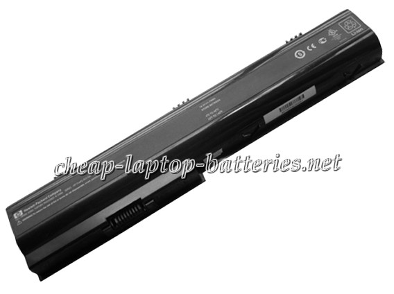 74Wh Hp Firefly 003 Gaming System Laptop Battery