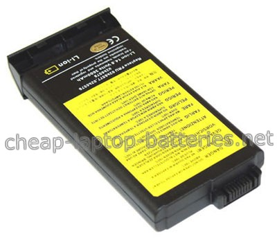 4400mAh Acer Travelmate 517 Laptop Battery
