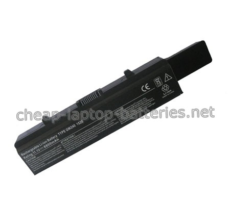 8800mAh Dell 0cr693 Laptop Battery