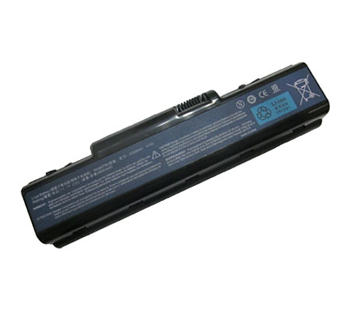 8800mAh Emachine g627-202g16mi Laptop Battery
