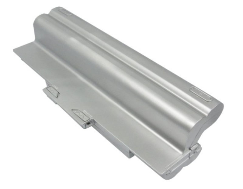 8800mAh Sony Vaio Vgn-fw590 Laptop Battery