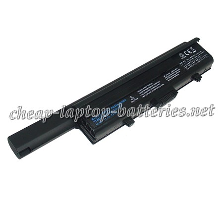 7800mAh Dell tt344 Laptop Battery