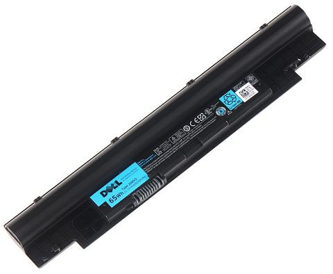 65Wh Dell n2dn5 Laptop Battery