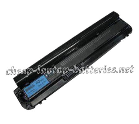 60WH Dell 8k1vg Laptop Battery