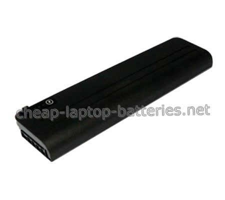 5200mAh Dell 312-0196 Laptop Battery