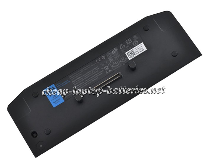 97Wh Dell t54fj Laptop Battery