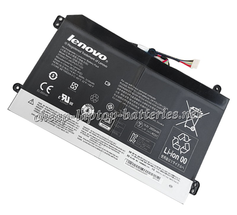 46Wh Lenovo 31504217 Laptop Battery
