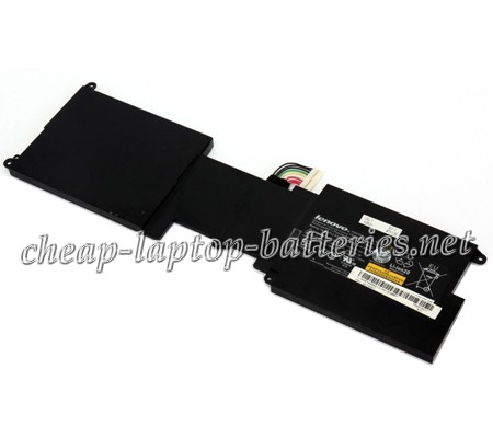 39Wh Lenovo Thinkpad x1 Series Laptop Battery