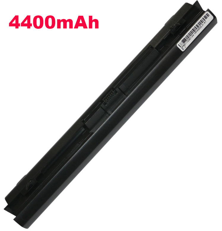 2200 mah Hp Hstnn-ib4l Laptop Battery