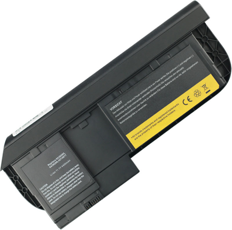 5600mAh Lenovo 0a36316 Laptop Battery