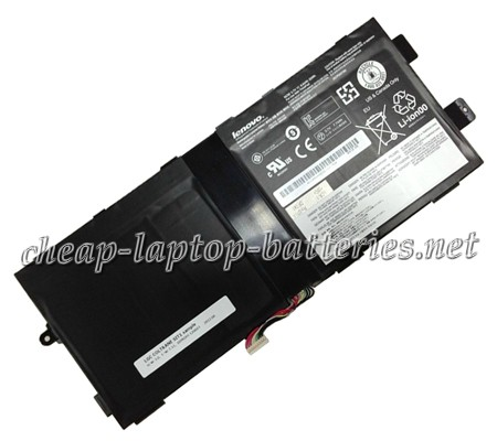8.64Ah Lenovo Tablet 2 Laptop Battery