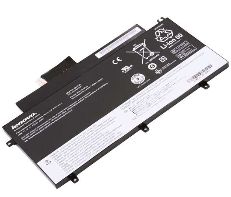 4250mAh Lenovo 45n1123 Laptop Battery