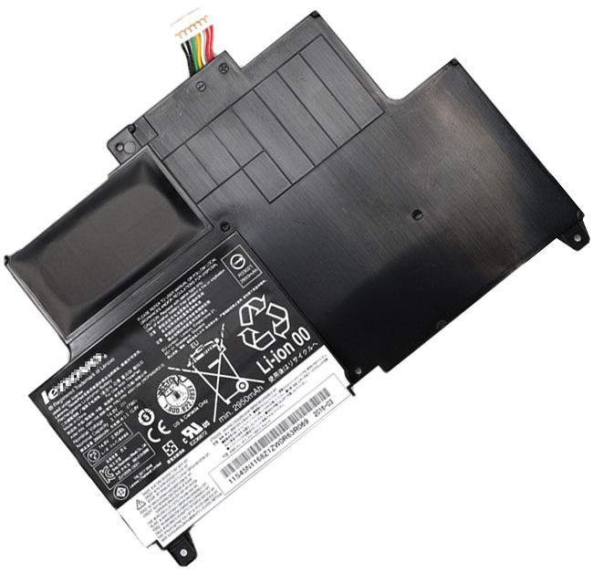 47Wh Lenovo 45n1094 Laptop Battery