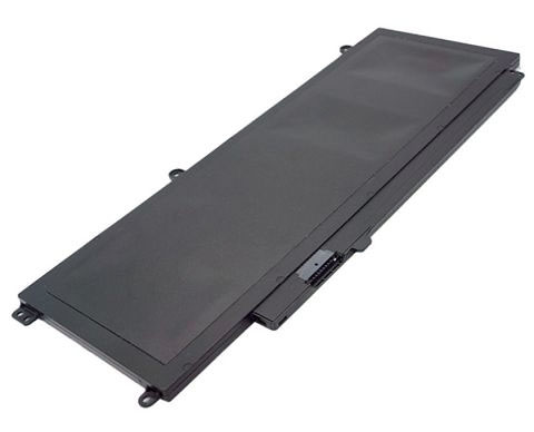 56Wh Dell g05ho Laptop Battery