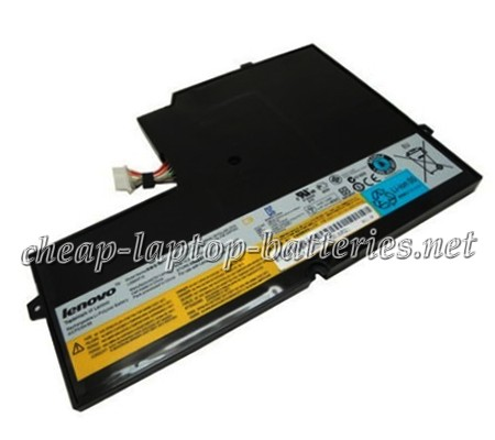 39Wh Lenovo Ideapad u260 0876-32u Laptop Battery