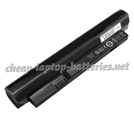 2800mAh Hp Hstnn-s25c-H Laptop Battery