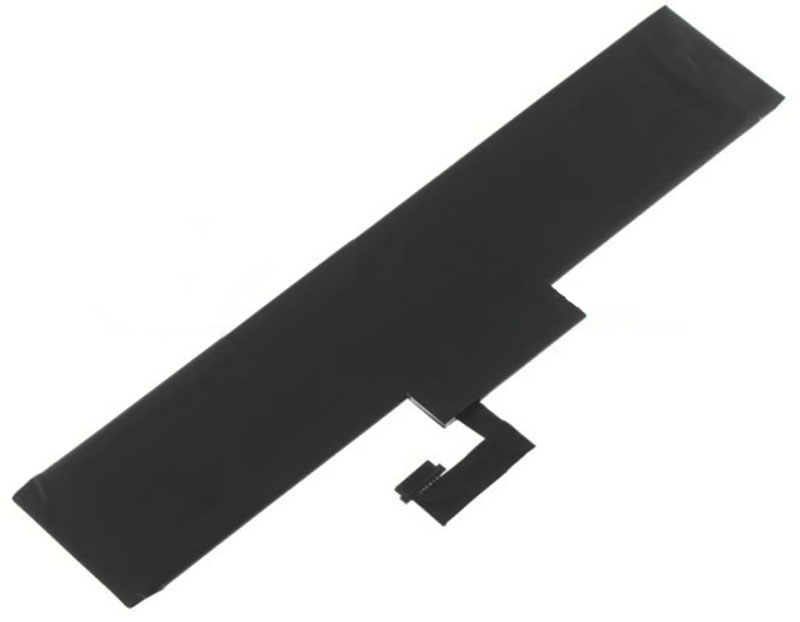 23.3WH Hp Hstnh-p36c Laptop Battery