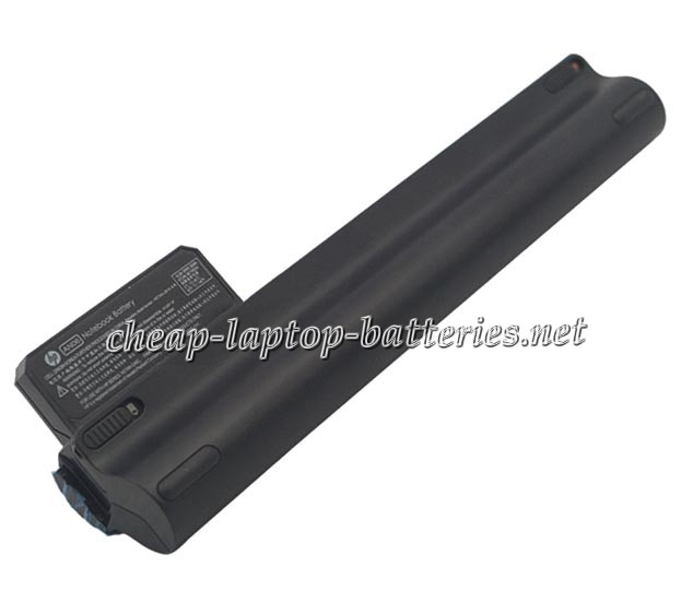 4400mAh Hp Mini 210-1092dx Laptop Battery