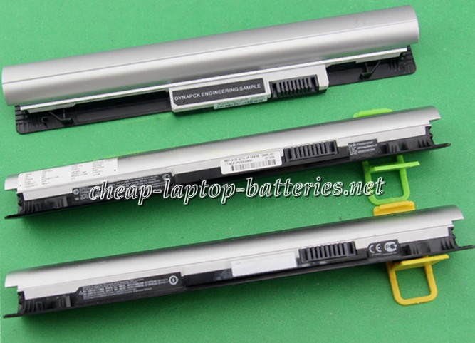 36Wh Hp 729759-241 Laptop Battery