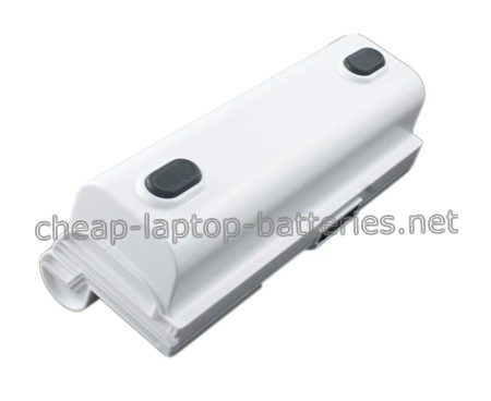 8800mAh Asus Eee Pc 900a Laptop Battery