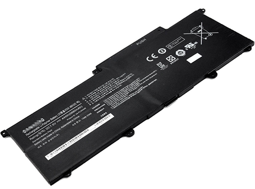 44Wh Samsung np900x3d-a01us Laptop Battery