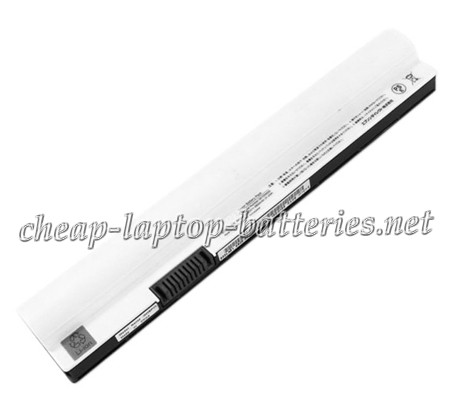 2200mAh Medion gwbp05 Laptop Battery