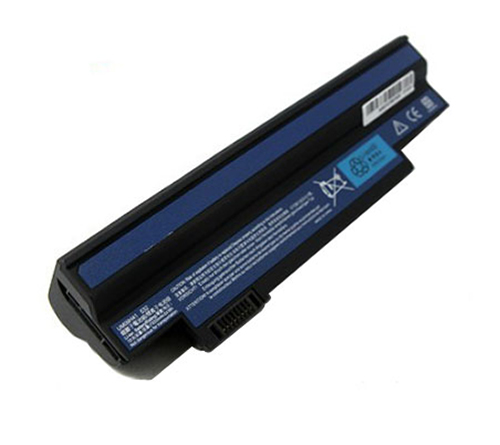 7800mAh Acer Aspire One ao533-23096 Laptop Battery