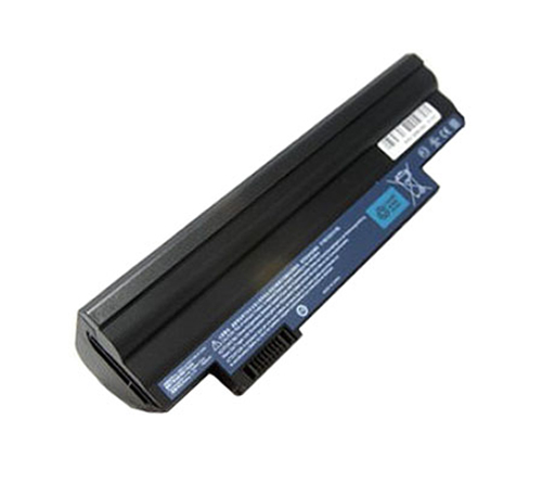 7800mAh Gateway lt2526u Laptop Battery