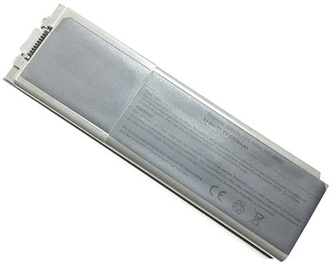 7800mAh Dell 4p227 Laptop Battery