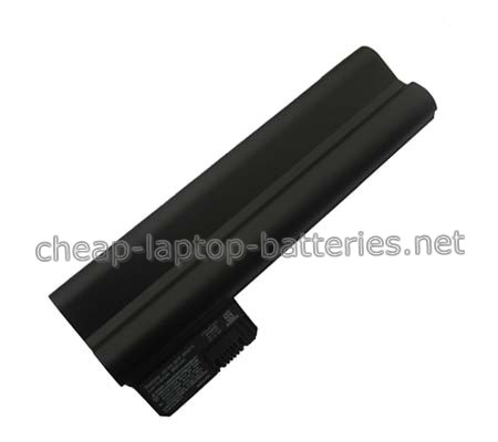 6600mAh Hp Mini 210-1054tu Laptop Battery