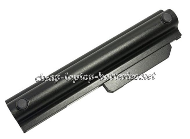 7800mAh Hp Pavilion dm1z-2000 Laptop Battery