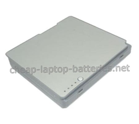 4400mAh Apple m8244 Laptop Battery