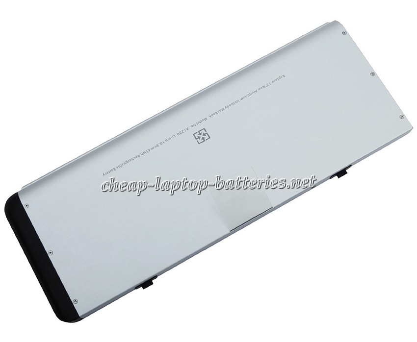 4200mah /45Wh Apple mb466d/A Laptop Battery