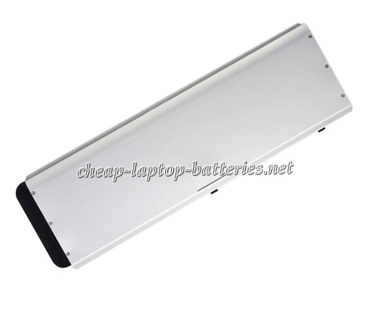 4400mAh  Apple Macbook Pro 15 Inch mb471ch/A Laptop Battery