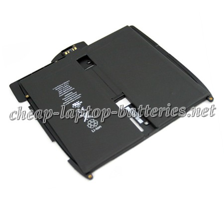 24.8Wh Apple 969ta028h Laptop Battery