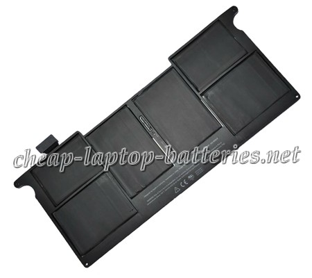 35WH Apple a1375 Laptop Battery