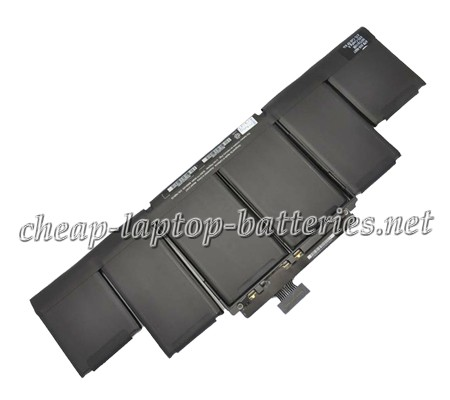 95Wh Apple mc976 Laptop Battery
