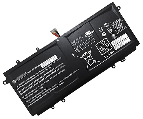 51Wh Hp Chromebook 14-Q Laptop Battery