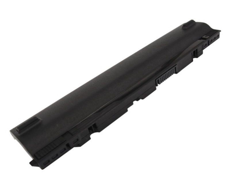 5200 mAh Asus Eee Pc r052ce Series Laptop Battery
