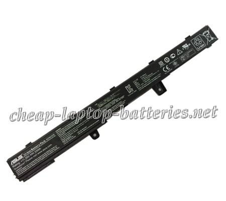 33Wh Asus d550 Laptop Battery