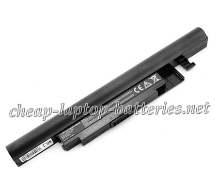 37Wh Medion Akoya e6237 Laptop Battery