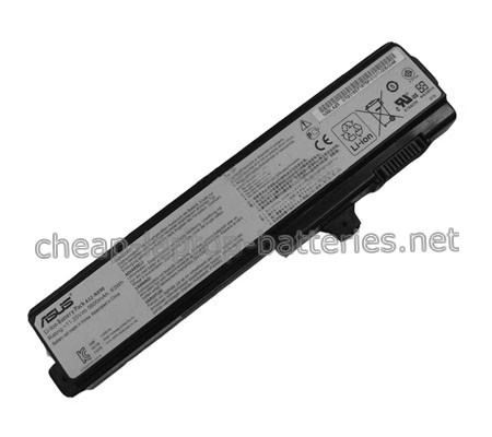 5600mAh Asus nx90jq-a1 Laptop Battery