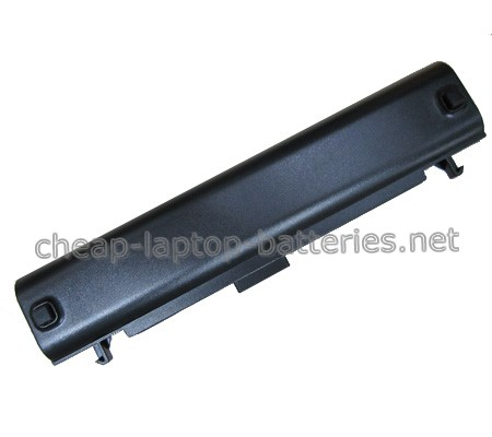 4400mAh Asus s5000np Laptop Battery