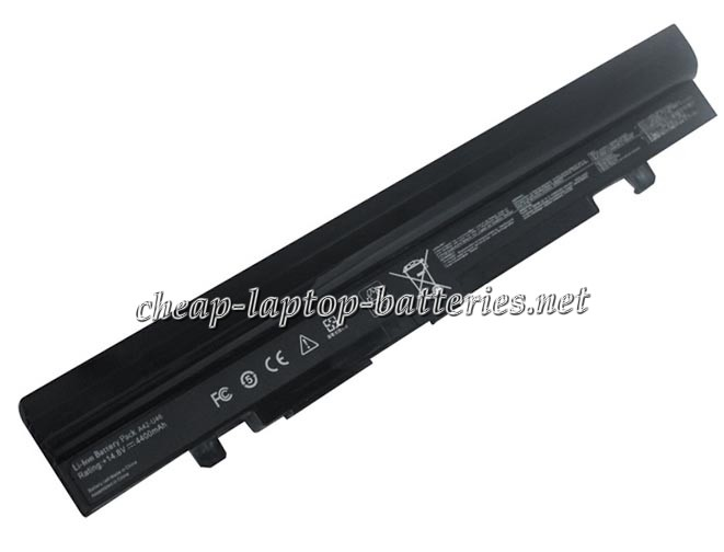 4400mAh Asus u46e-1awx Laptop Battery