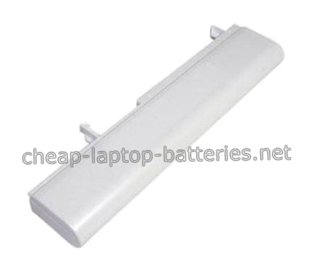 4400mAh Asus u5a-6007p Laptop Battery