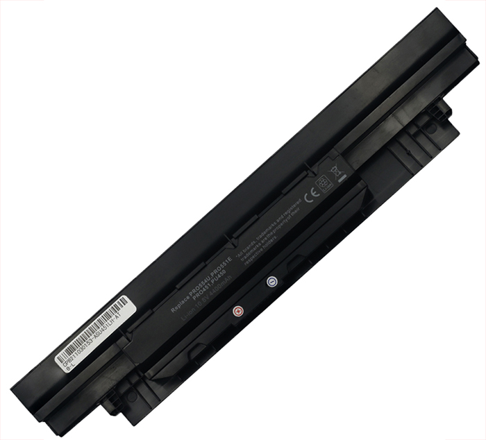 56Wh Asus pu451la Laptop Battery