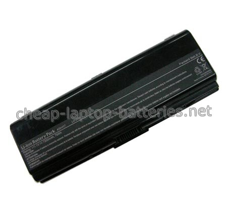 7200mAh Lg r710 Laptop Battery