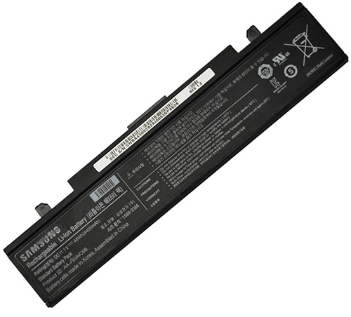 48Wh Samsung Np-p580-js00 Laptop Battery