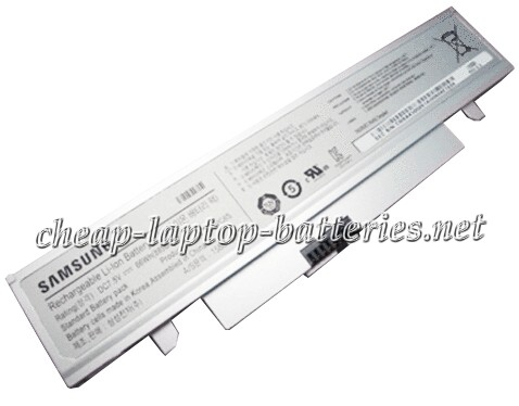 8850MAH Samsung Aa-pb3vc4w/E Laptop Battery