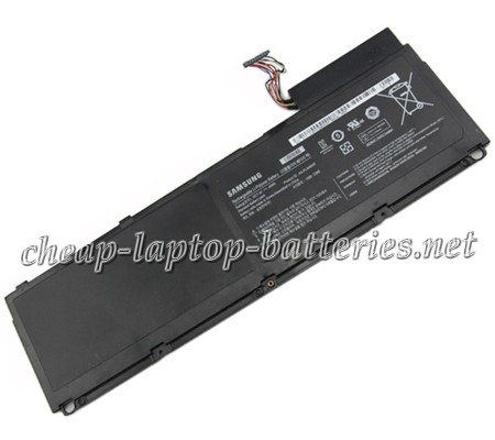 46.0Wh Samsung 900x1aa01us Laptop Battery